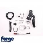Forge Motorsport Audi S1 8X 2.0 TFSI Quattro (2014-) High Flow Dump Valve - FMDVHFS1
