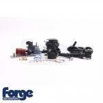 Forge Motorsport Audi S1 8X 2.0 TFSI Quattro (2014-) Blow Off Valve Kit - FMDVMK7A