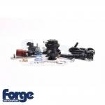 Forge Motorsport Audi S1 8X 2.0 TFSI Quattro (2014-) Recirculation Valve Kit - FMDVMK7R