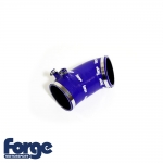Forge Motorsport Audi RS4 B7 4.2 FSI Quattro (2006-2008) Silicone Inlet Hose - FMINDRS4V8