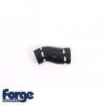 Forge Motorsport Audi RS3 8V 2.5 TFSI Quattro Facelift (2017-) Silicone Inlet Hose - FMINLH7