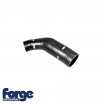 Forge Motorsport Audi S1 8X 2.0 TFSI Quattro (2014-) Silicone Inlet Hose - FMINLS1