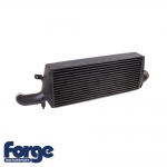 Forge Motorsport Audi RS3 8V 2.5 TFSI Quattro Pre-Facelift (2015-2017) Intercooler - FMINT4