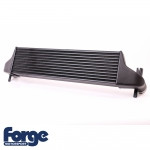 Forge Motorsport Audi S1 8X 2.0 TFSI Quattro (2014-) Intercooler - FMINTAS1
