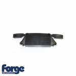 Forge Motorsport Audi RS3 8P 2.5 TFSI Quattro (2011-2012) Intercooler - FMINTRS3