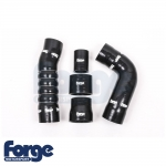 Forge Motorsport Audi RS3 8V 2.5 TFSI Quattro Pre-Facelift (2015-2017) Silicone Boost Hoses - FMKT024