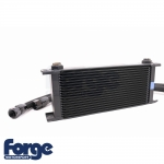 Forge Motorsport Audi RS4 B7 4.2 FSI Quattro (2006-2008) Engine Oil Cooler - FMOCRS4